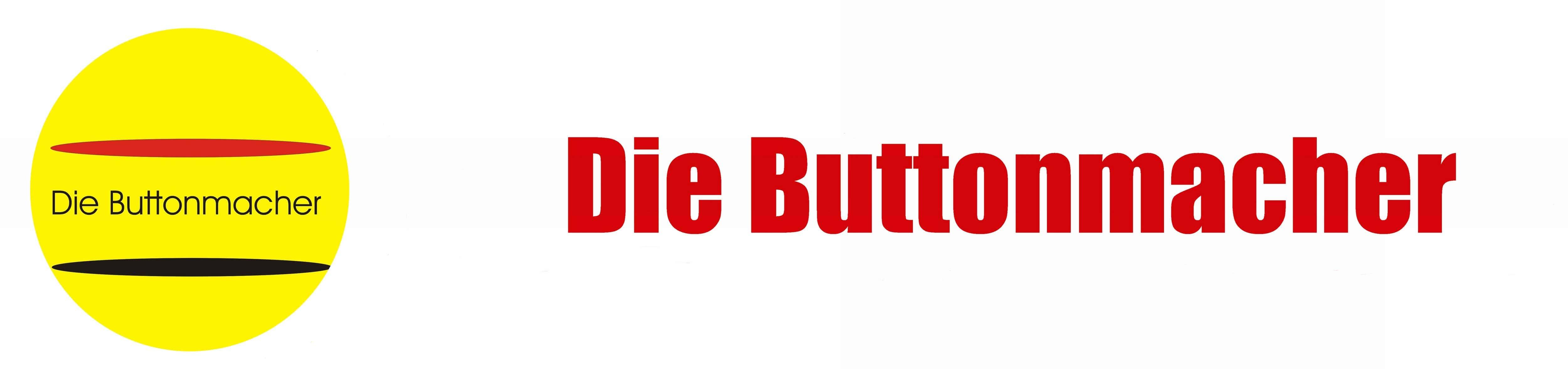 Die Buttonmacher-Logo