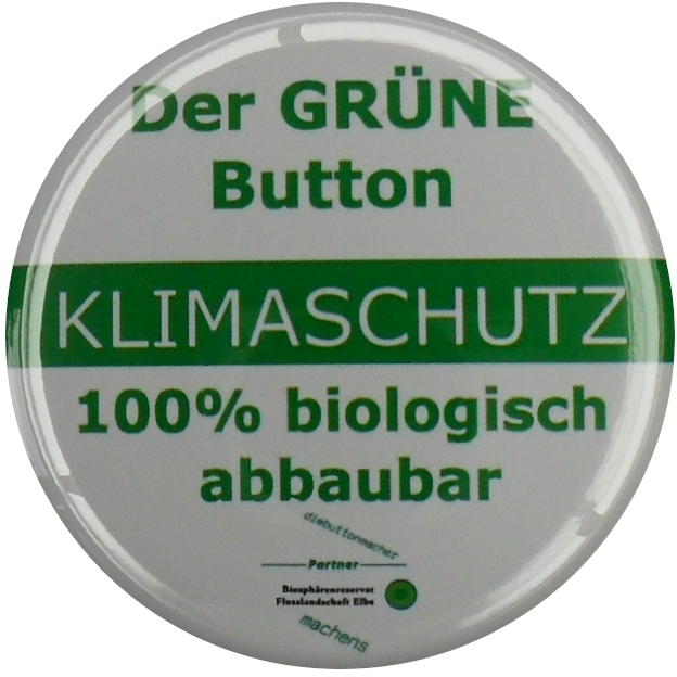 der bio button